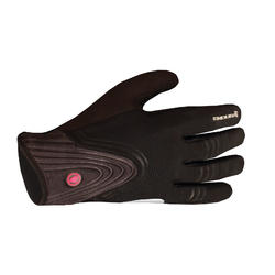 Endura Windchill Gloves - Women's