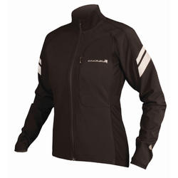 Endura Wms Windchill Jacket II