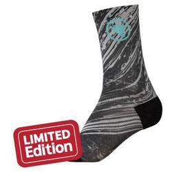 Endura Wms Geologic Sock LTD