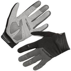 Endura Wms Hummvee Plus Glove II
