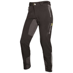 Endura Wms MT500 Spray Trouser
