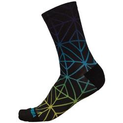 Endura Women's PT Maze Sock LTD
