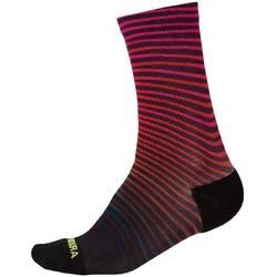 Endura Women's PT Wave Sock LTD