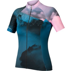 Endura Women's Cloud S/S Jersey LTD