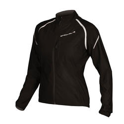 Endura Convert Softshell - Women's