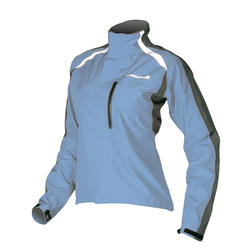 Endura Flyte Jacket - Women's