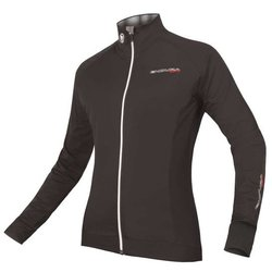 Endura Wms FS260-Pro Jetstream Long Sleeve Jersey
