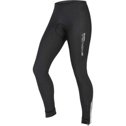 Endura Women's FS260-Pro Thermo Tight