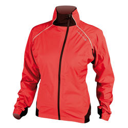 Endura Helium Jacket - Women's