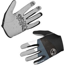 Endura Women's Hummvee Lite Glove II