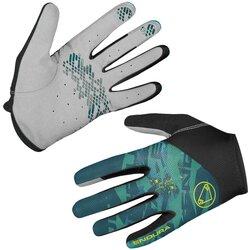 Endura Women's Hummvee Lite Glove II LTD