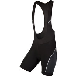 Endura Women's Hyperon Bibshort