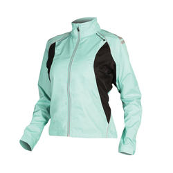 Endura Women's Laser Jacket