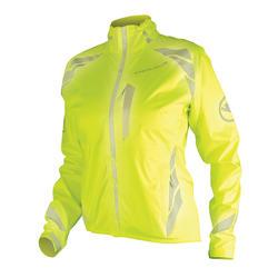 Endura Luminite II Jacket - Women's