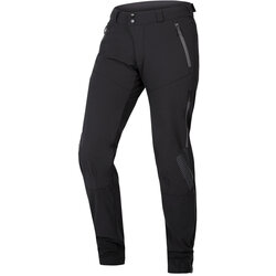 Endura Womens MT500 Spray Baggy Trouser II