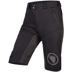 Endura Women's MT500 Spray Short II