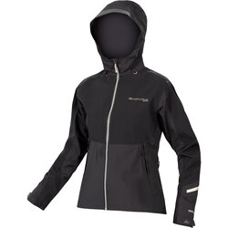 Endura Women's MT500 Waterproof Jacket