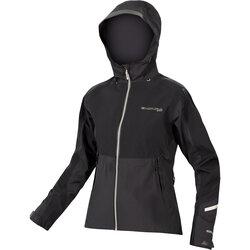 Endura Women's MT500 Waterproof Jacket