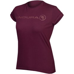 Endura Women's One Clan Light T