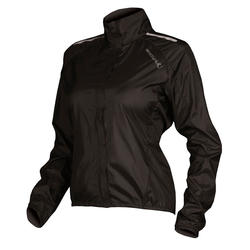 Endura Pakajak Jacket (Flat-Packed) - Women's