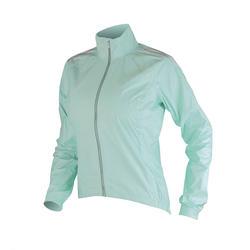 Endura Photon Jacket - Women's