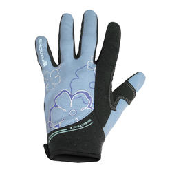 Endura Singletrack Gloves - Women's