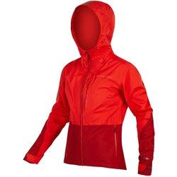 Endura Women's SingleTrack Jacket