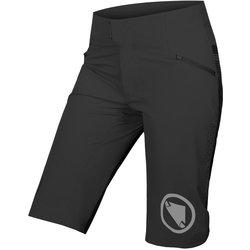 Endura Women's SingleTrack Lite Short