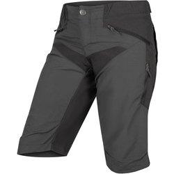 Endura Women's SingleTrack Short