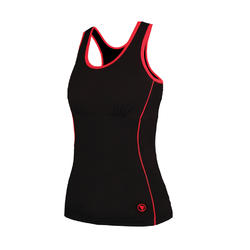 Endura Spaghetti Support Tank - Women's