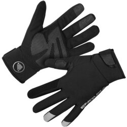Endura Women's Strike Glove