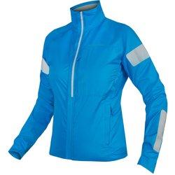 Endura Women's Urban Luminite Jacket