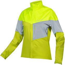 Endura Women's Urban Luminite Jacket II