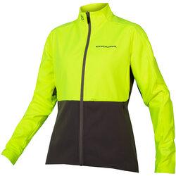 Endura Women's Windchill Jacket II