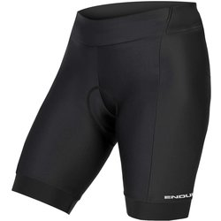 Endura Women's Xtract Short
