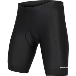 Endura Xtract Gel Short II