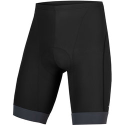 Endura Xtract Lite Short