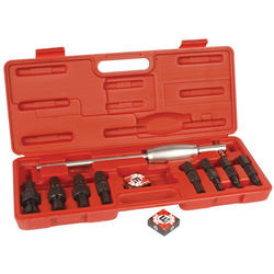 Enduro Universal Blind Hole Bearing Puller Set