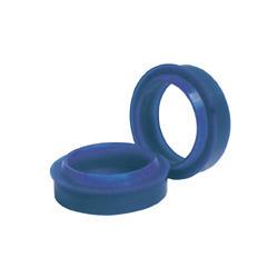Enduro Wiper And Seal Kits