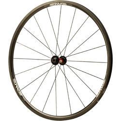 ENVE 25 Clincher Wheelset