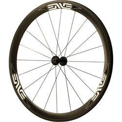 ENVE 1.45 Carbon Tubular Wheelset