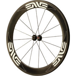 ENVE 1.65 Carbon Tubular Wheelset