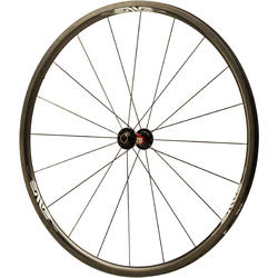 ENVE 25 Tubular Wheelset