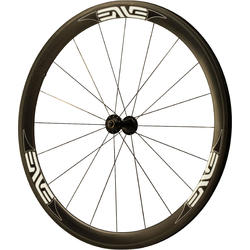 ENVE 45 Clincher Wheelset