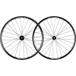 ENVE AM30 650B Wheelset