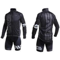 ENVE Convertible Cycling Jacket