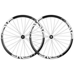 ENVE Cyclocross Disc Tubular Wheelset