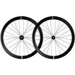 ENVE ENVE 45 i9 Disc Wheelset