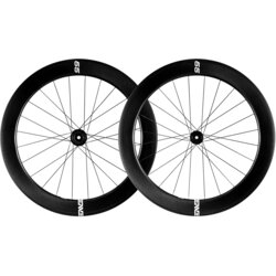 ENVE ENVE 65 Foundation Disc Wheelset