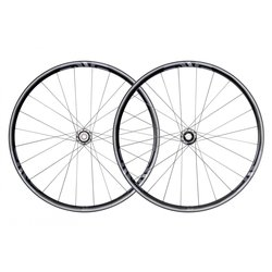 ENVE G23 Chris King Wheelset